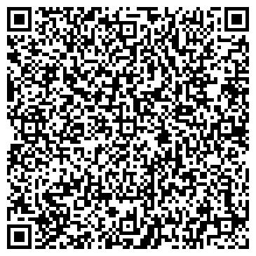 QR-код с контактной информацией организации АРТЭС-М, ООО
