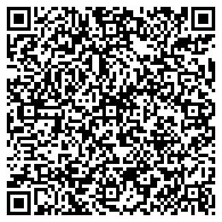 QR-код с контактной информацией организации Промтехнология, ООО