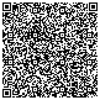 QR-код с контактной информацией организации Goodyear Engineered Products, СП представительство