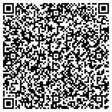 QR-код с контактной информацией организации Аutomet , ЧП
