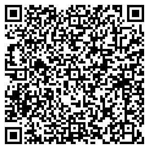 QR-код с контактной информацией организации ГидроТехСервис, ООО