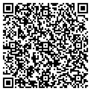 QR-код с контактной информацией организации ПО Азовпроммаш, АО