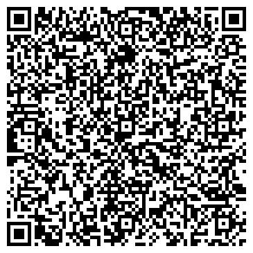 QR-код с контактной информацией организации Автопромподшипник, ЧП