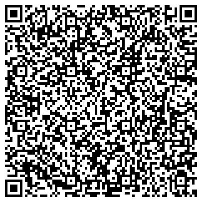 QR-код с контактной информацией организации ЧНПП Металлургмашремонт, ООО