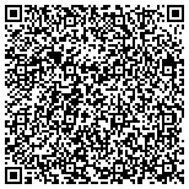 QR-код с контактной информацией организации Лавр Плюс, ООО