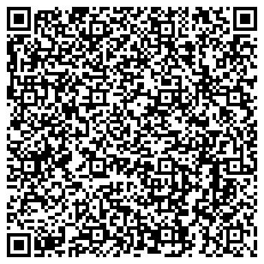 QR-код с контактной информацией организации ВИННИЦКИЙ МЕДИЦИНСКИЙ КОЛЛЕДЖ, КОММУНАЛЬНОЕ ГП