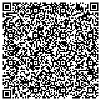 QR-код с контактной информацией организации Черкасский приборостроительный завод, ПАО