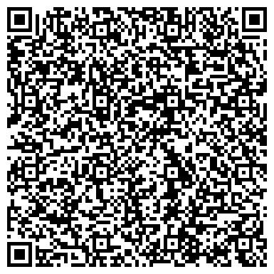 QR-код с контактной информацией организации GEST (Глобальные энергосберегающие технологии), ЧП
