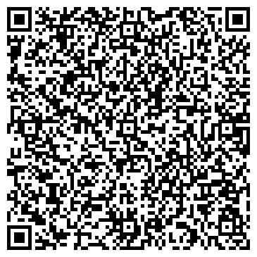 QR-код с контактной информацией организации Твой Партнер, ЧП
