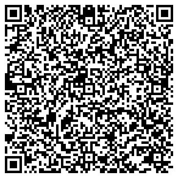 QR-код с контактной информацией организации Компенсмаш, ООО
