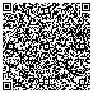 QR-код с контактной информацией организации Завод Эластомер, ООО