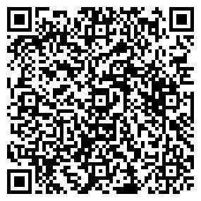 QR-код с контактной информацией организации Ладан, ЧП