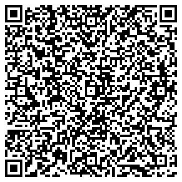 QR-код с контактной информацией организации ВИННИЦКИЙ КОЛЛЕДЖ МЕНЕДЖМЕНТА, ООО