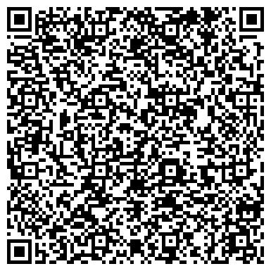QR-код с контактной информацией организации ИнсталРай, ООО