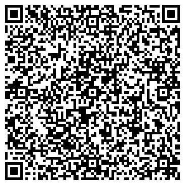 QR-код с контактной информацией организации Мир Инженерной Сантехники, ООО