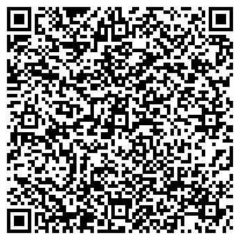 QR-код с контактной информацией организации МИМ-Постач, ЧП