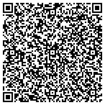 QR-код с контактной информацией организации Никифоров, ЧП