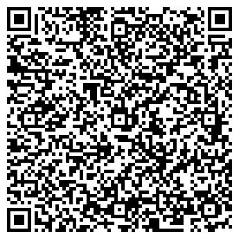 QR-код с контактной информацией организации Техинкомцентр, ООО