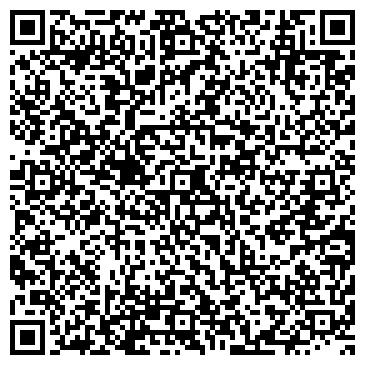 QR-код с контактной информацией организации Мебельные ткани, ЧП