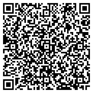 QR-код с контактной информацией организации НОРРЕС Украина, ООО