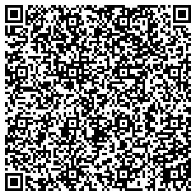 QR-код с контактной информацией организации Свемон-Днепр, ОАО