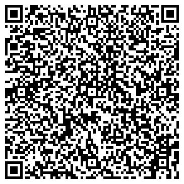 QR-код с контактной информацией организации Ювис, ЧП