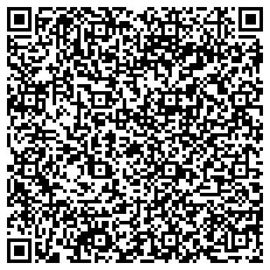 QR-код с контактной информацией организации Ретал Днепр, ООО