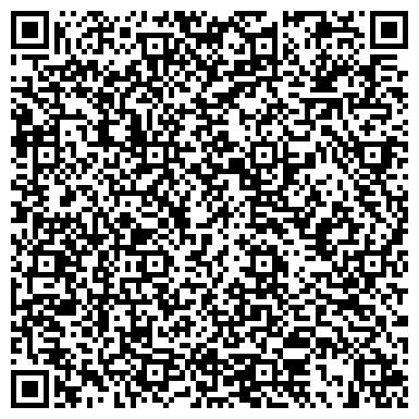 QR-код с контактной информацией организации Водообработка и оборудование, ЧП