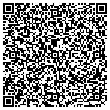 QR-код с контактной информацией организации Инвест-Трейдинг, ЧП