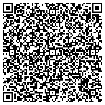 QR-код с контактной информацией организации Техснаб, ООО ТПО