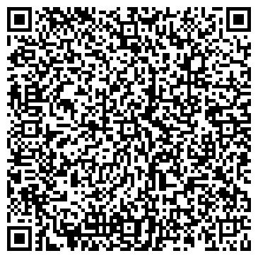 QR-код с контактной информацией организации Пром-Лес-Торг, ООО