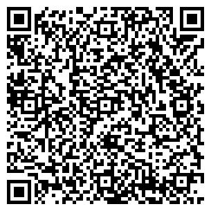 QR-код с контактной информацией организации marketSV, ЧП