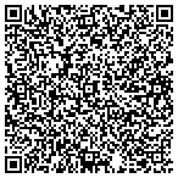 QR-код с контактной информацией организации ТТЦ Старт, ООО