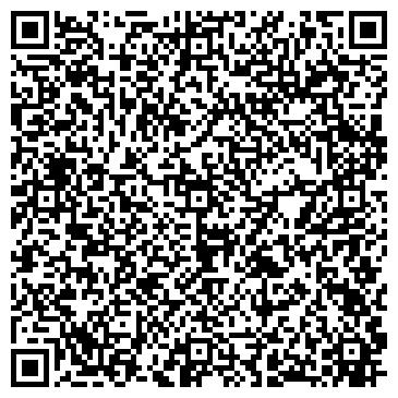 QR-код с контактной информацией организации Спецукркомплект, ЧП