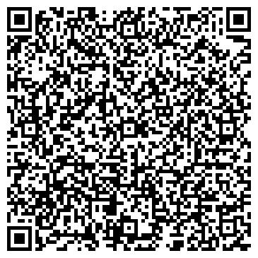 QR-код с контактной информацией организации Антал Лтд, ЧП (Antal Ltd)