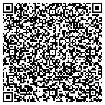 QR-код с контактной информацией организации Ферро-Запад, ЧП (Ferro-Zahid)
