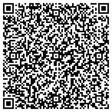QR-код с контактной информацией организации Агро-Новатор, ООО