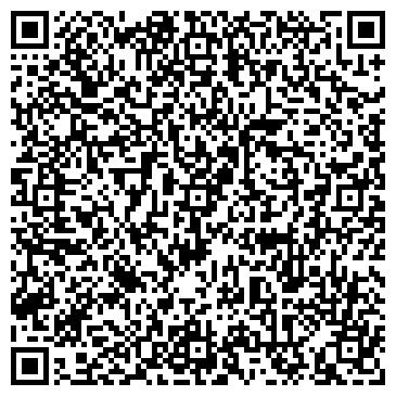 QR-код с контактной информацией организации ИТАЛ Харьков, ООО