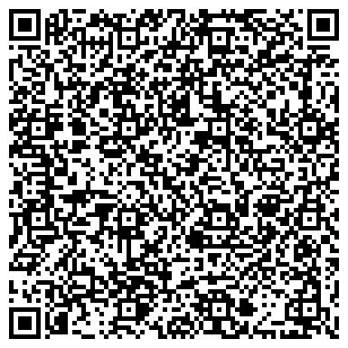 QR-код с контактной информацией организации НТМ, ООО (Сантехника NTM original)