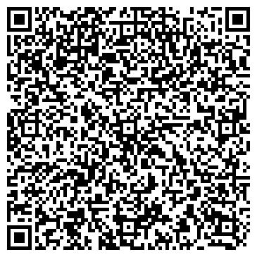 QR-код с контактной информацией организации РВС-Украина, ООО