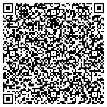 QR-код с контактной информацией организации СВ-Сервис НПП, ООО
