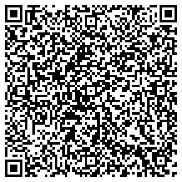 QR-код с контактной информацией организации Союзстройкомплект, ООО
