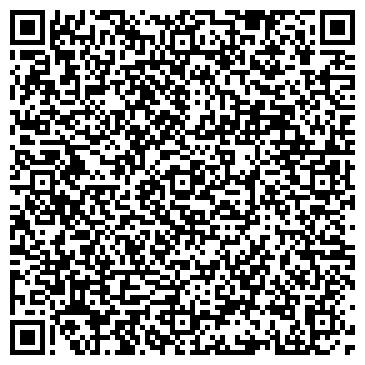QR-код с контактной информацией организации Акватерм-Украина, ЧПКП