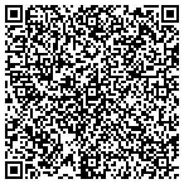 QR-код с контактной информацией организации Норма РТИ, ЧП