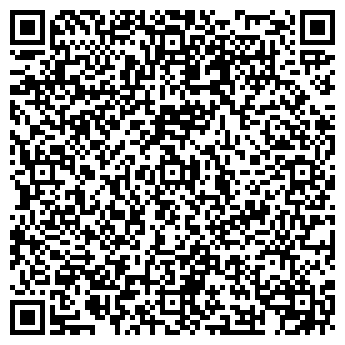 QR-код с контактной информацией организации МКФ, ООО