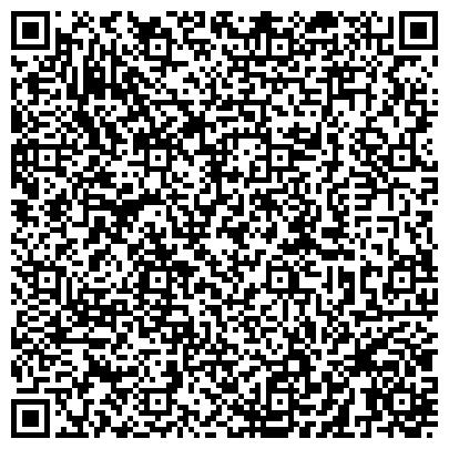 QR-код с контактной информацией организации ОилИнвестТранс, ООО (OilInvestTrans)