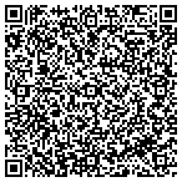 QR-код с контактной информацией организации Агротехресурс ПКФ, ООО