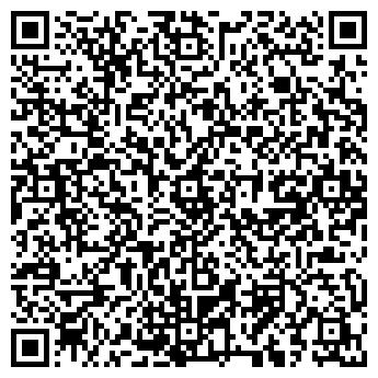 QR-код с контактной информацией организации МРИЯБУД ТЕХНИКА, ООО