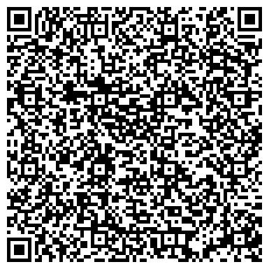 QR-код с контактной информацией организации Стройматсервис, Интернет-магазин