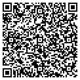 QR-код с контактной информацией организации ПНЕВМОТЕК Корпорейшн